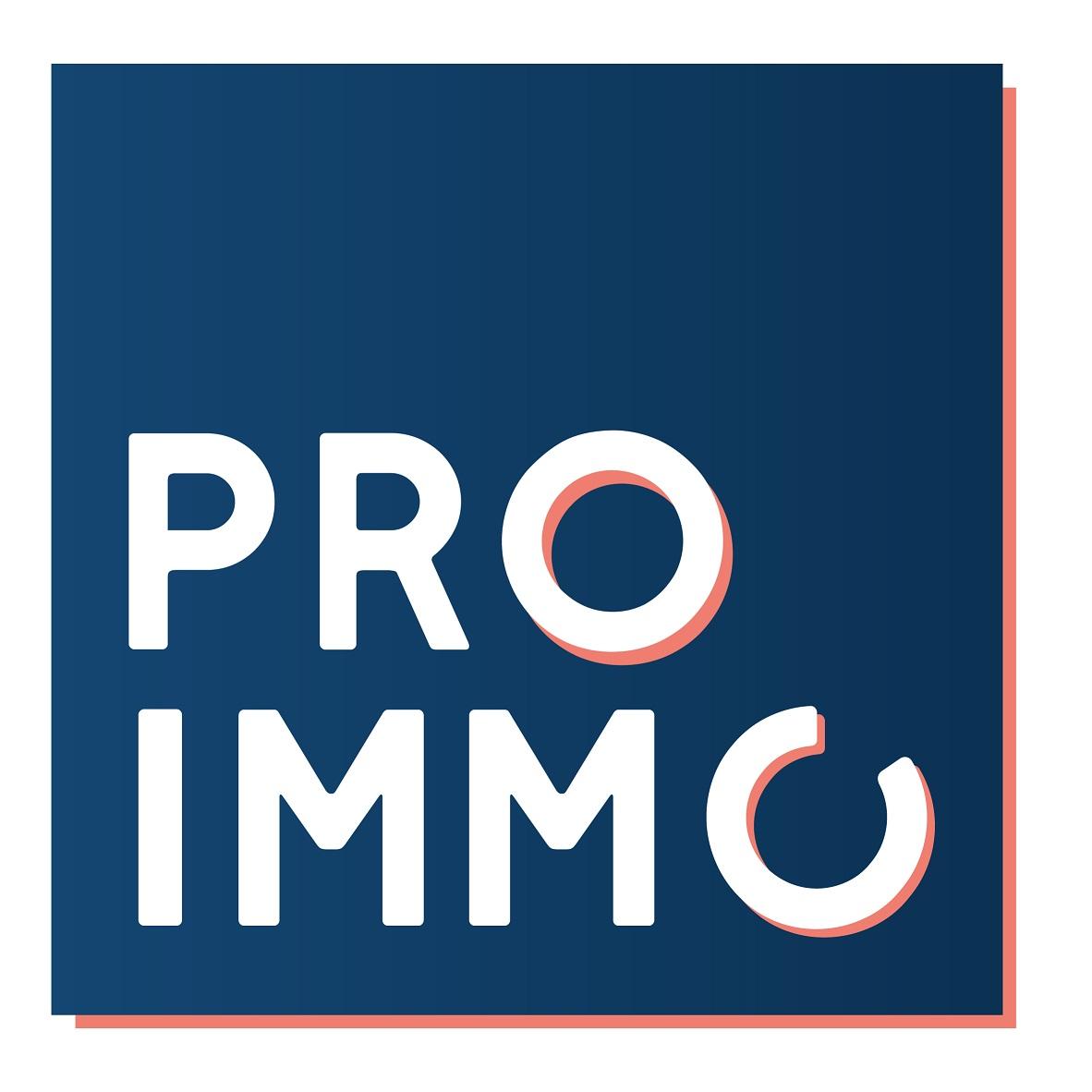 pro-immo-bleu