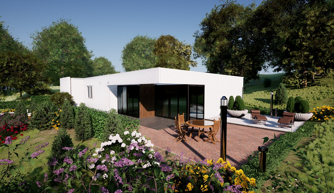 residence-immobiliere-aubiere