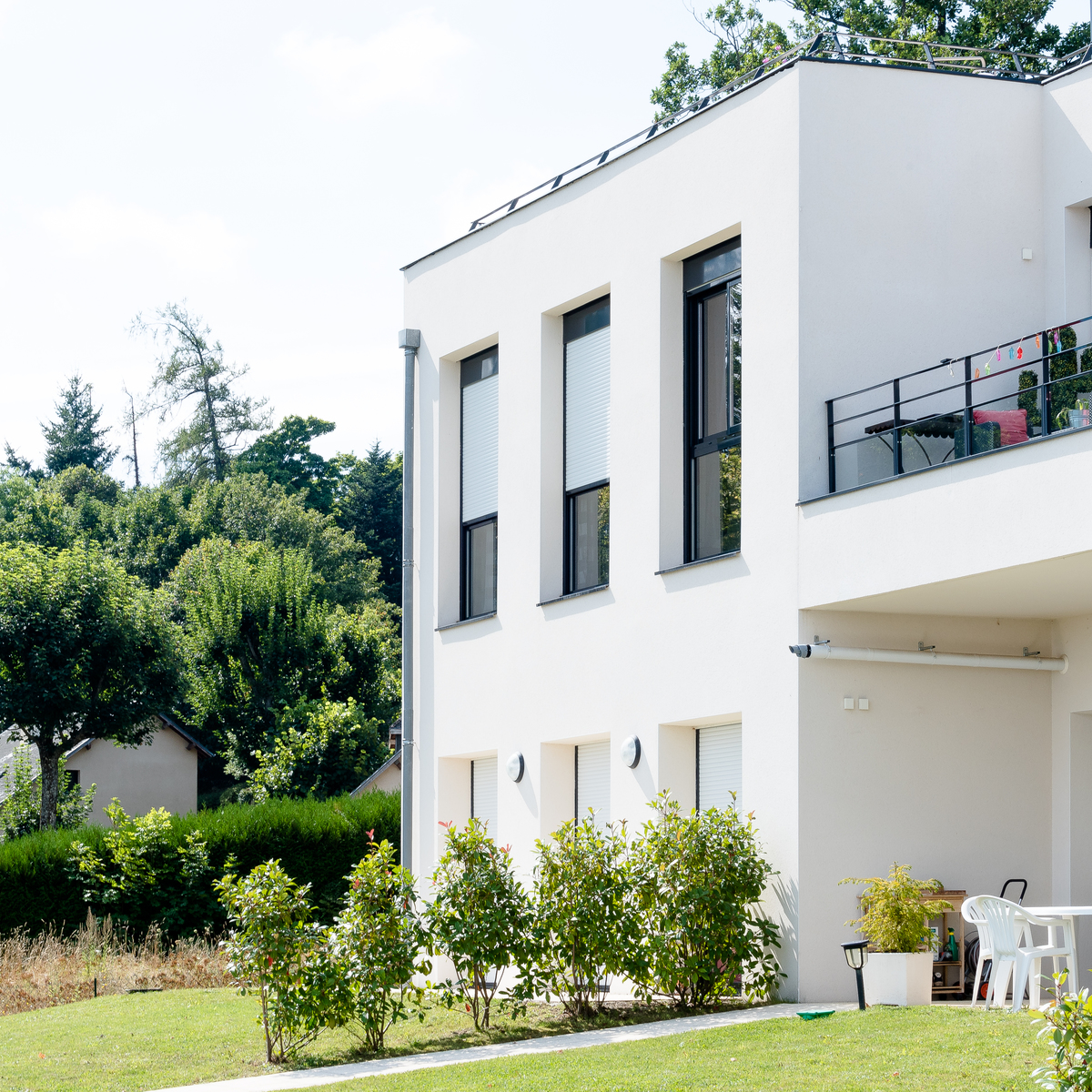 residence-immobiliere-golf