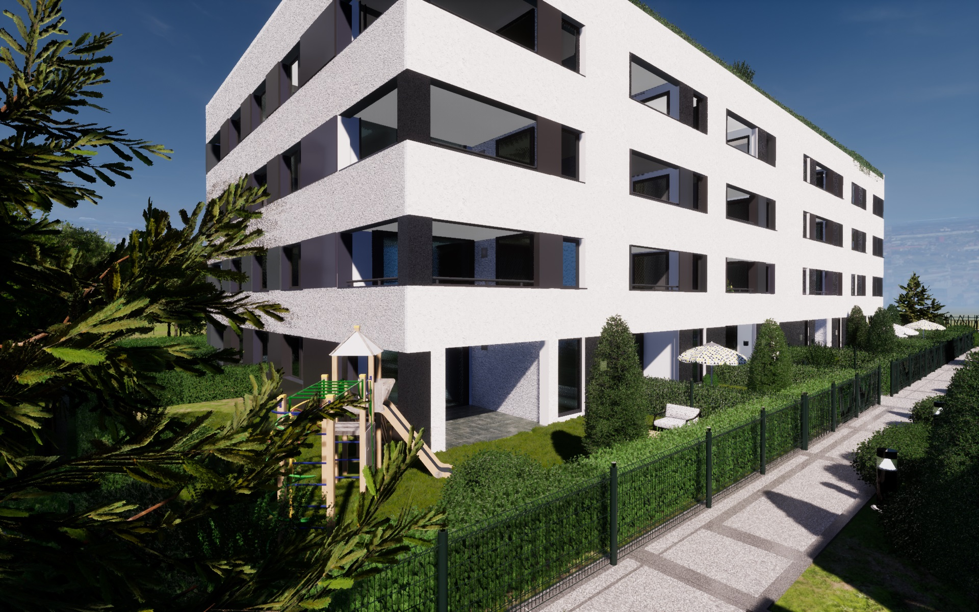residence-immobiliere-savannah